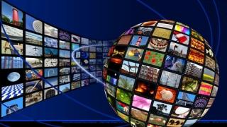 Se va lansa Smart TV, o nouă televiziune cu profil generalist