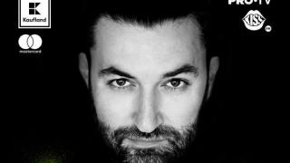 Smiley anunță@Smiley_Omul, cel mai mare turneu național susținut de un artist român