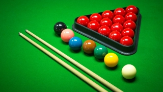 Snooker: O'Sullivan - Robertson, a doua semifinală de la European Masters