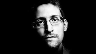Snowden, în siguranţă la ruşi pentru câţiva ani