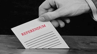 Soarta referendumului pentru familie, decisă în această săptămână