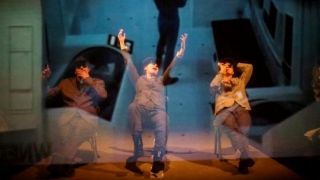 Programul Teatrului de Stat Constanța pentru acest final de săptămână