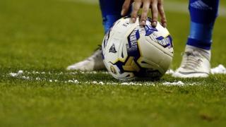 Steaua București a învins Krilia Sovetov Samara într-un meci amical