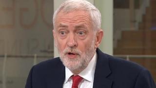 ŞOC! Demisii în masă din Partidul Laburist! Cine e de vină
