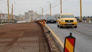 Făgădău, vino pe Podul de la Butelii, la parada șoferilor cu nervii la pământ!