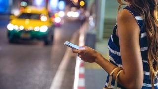 Cum poți să te faci șofer Uber, conform noilor legi