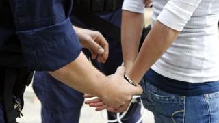 Șoferul care a comis un accident mortal la Sinoe și a fugit, arestat preventiv