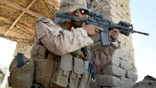 Un soldat american a fost ucis în cursul operațiunilor contra SI în Afganistan