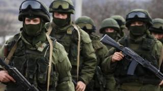 Putin face un anunţ incredibil: Statul Islamic a fost complet înfrânt Siria!