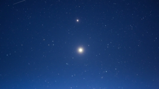 Solstițiul de iarnă are loc luni. Ce fenomen spectaculos va avea loc atunci?