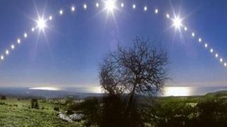 Solstiţiul de iarnă: naşterea noului Soare, mituri şi adevăruri