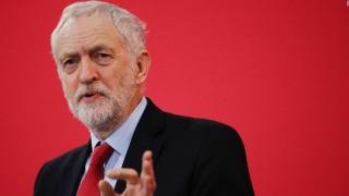 Soluţia lui Corbyn pentru deblocarea situaţiei privind Brexit: ALEGERI!