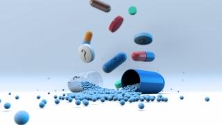 Soluție pentru a se evita o nouă criză a medicamentelor! Se anunță și ieftiniri!