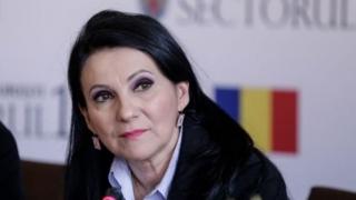 Ministrul sănătății ia taurul de coarne: Demarează o campanie de vaccinare ''din ușă în ușă'' împotriva rujeolei