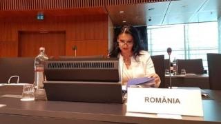 Ministrul Sănătății, la Reuniunea formală a miniștrilor din UE. Vezi discuțiile!