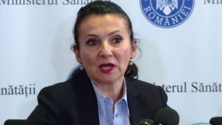 Sorina Pintea: Condițiile medicale pentru obținerea permisului auto NU se modifică