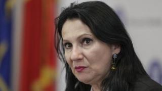Atacuri cibernetice în spitalele din România!