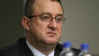 """Sorin Blejnar: """"Am fost obligat de Negulescu să fac denunţuri împotriva lui Băsescu"""""""