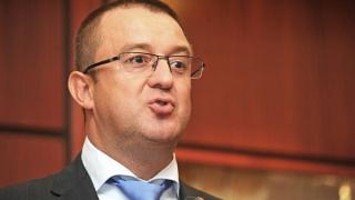 Fostul șef al ANAF Sorin Blejnar neagă săvârșirea faptelor de care este acuzat
