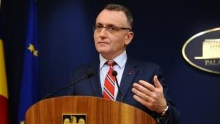 Ruptură în Pro România, înaintea votului pentru învestirea Guvernului Orban