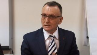 Sorin Cîmpeanu: Problema plagiatului trebuie rezolvată