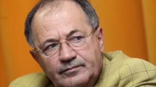 Sorin ROȘCA STĂNESCU - Și daca Sorin Grindeanu nu se dă plecat?