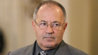 Succesorul lui Klaus Iohannis la președinție