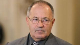 Anihilarea agentului electoral Rareș Bogdan