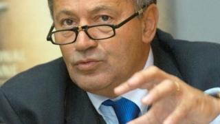 Ludovic Orban a făcut pace cu PSD