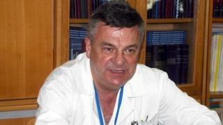 Cine va fi primul vaccinat anti-Covid în Constanța?