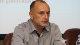 Cum a cheltuit DNA 26 milioane euro pe interceptarea lui Sorin Strutinsky
