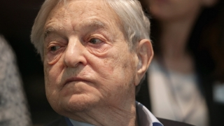 Soros, ameninţat cu moartea? Ce s-a întâmplat