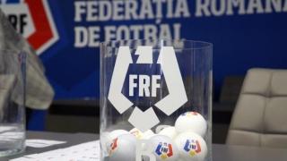 Programul echipelor constănțene în Liga a 3-a la fotbal
