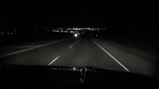 Starea drumurilor de pe raza DRDP Constanta - 30 dec 2019, ora 06:00