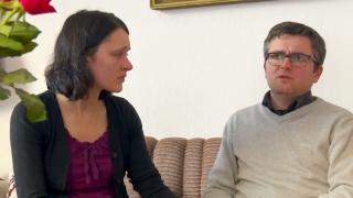 Soții Bodnariu, urmăriți penal în Norvegia