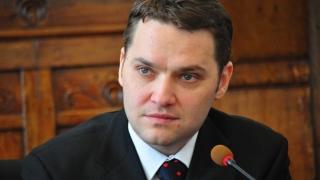 Dan Șova, eliberat și plasat în arest la domiciliu