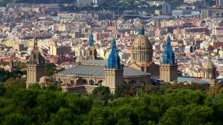 De ce să studiezi în Spania, în anul 2021?
