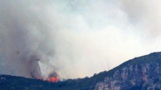 Spania, printre țările cel mai afectate de căldură