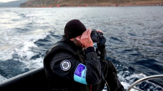 Spania, noul liman pentru sute de mii de refugiaţi! Avertizare FRONTEX