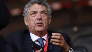 Spania poate fi exclusă de la Campionatul Mondial
