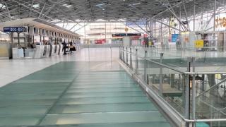 Spania ridică starea de alertă şi restricţiile de călătorie