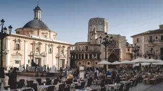 Spania va susține barurile și restaurantele prin reducerea chiriilor până la 50 la sută