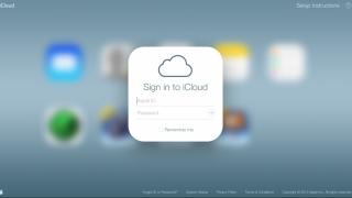 Premieră: Opţiune de 2 TB spaţiu de stocare pentru iCloud, de la Apple