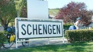 Peste 600 de persoane căutate prin Sistemul Informatic Schengen, prinse