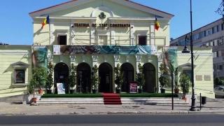 """Spectacolul """"CARAMITRU-MĂLĂELE – CÂTE-N LUNĂ ȘI ÎN STELE"""" a fost reprogramat"""