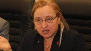 Decizie de ultimă oră de la Guvern! S-a decis încetarea mandatului prefectului de Bucureşti