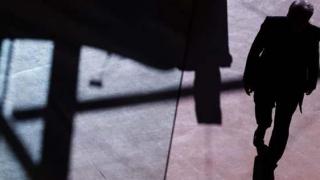Spion rus, infiltrat în serviciile secrete de contrainformații din Austria