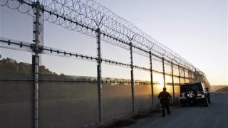 """Spiritele s-au încins în Ungaria: """"Politica a violat legea"""""""