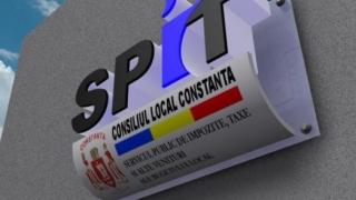 Ghișeele SPIT sunt închise pe 24 ianuarie