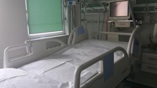 Coronavirus. Peste 1200 de persoane au decedat până acum în Județul Constanța de la începutul pandemiei
